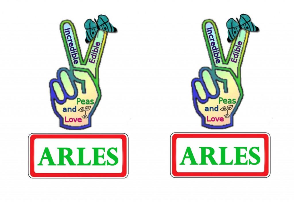 IC Arles 1bd