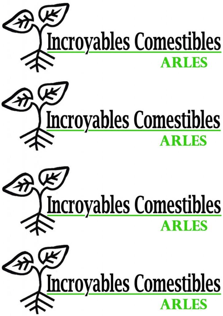ICArles 5bd